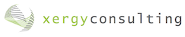 Xergy Consulting